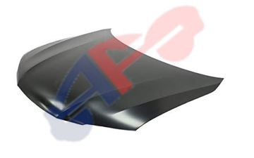 Picture of HOOD 13-17 6CYL CPE ACCORD CAPA