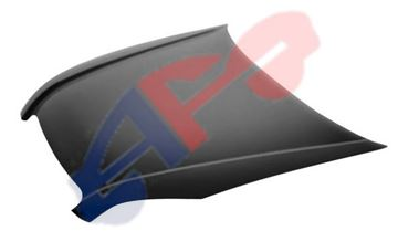 Picture of HOOD 02-06 CR-V