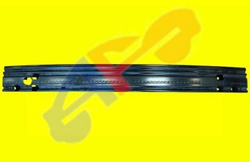 Picture of BUM REINFORCEMENT 16-19 FT W/INTELLIGENT CRUISE SENTRA