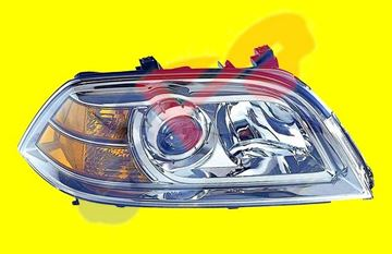 Picture of HEAD LAMP 04-06 RH MDX