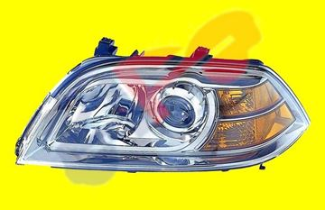 Picture of HEAD LAMP 04-06 LH MDX