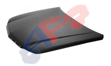 Picture of HOOD 02-06 ESCALADE/EXT