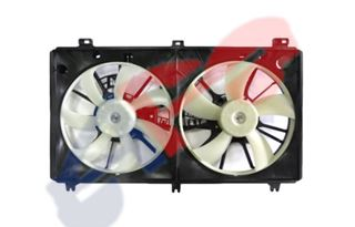 Picture of COOLING FAN 14-16 3.5L SDN IS250/350/300/200T