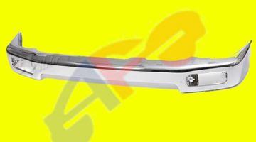 Picture of BUM 96-98 FT CHR SR5 4RUNNER
