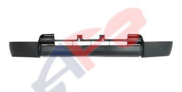 Picture of VALANCE 96-98 V4/V6 BASE 4RUNNER