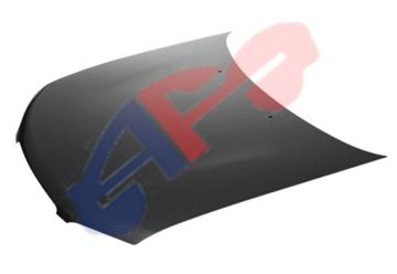 Picture of HOOD 00-03 SENTRA