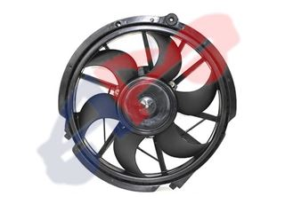 Picture of RAD FAN 96-07 LH TAURUS/SABLE