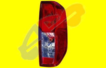 Picture of =NSFR20-14A1 ---> TAIL LAMP 05-20 RH FRONTIER