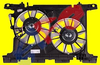 Picture of COOLING FAN ASSY 11-16 TC