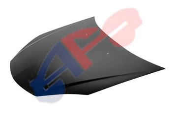 Picture of HOOD 05-10 PONTIAC G6