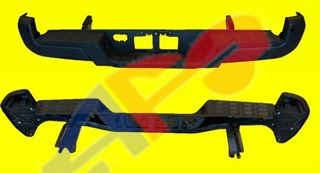 Picture of STEP BUM 16-20 RR ASSY PTD W/SENSOR W/O TOW-HITCH TACOMA