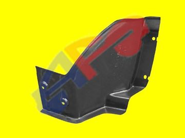 Picture of INNER FENDER 16-19 FT-FT LH PROTECTOR TITAN XD