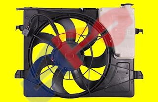 Picture of COOLING FAN 10-13 MT SDN/HB FORTE/FORTE KOUP CPE