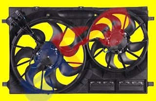 Picture of COOLING FAN 15-19 3.5/3.7L FORD TRANSIT