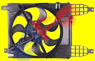 Picture of COOLING FAN 09-11 AVEO/AVEO5/PONTG3